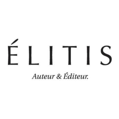 logo_elitis