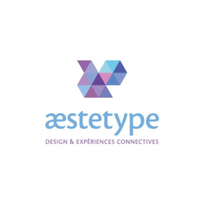 logo_aestetype