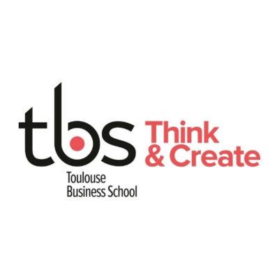 logo_tbs