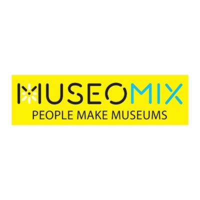 logo_museomix