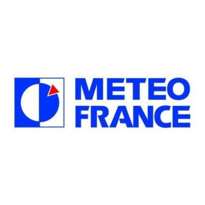 logo_meteofrance