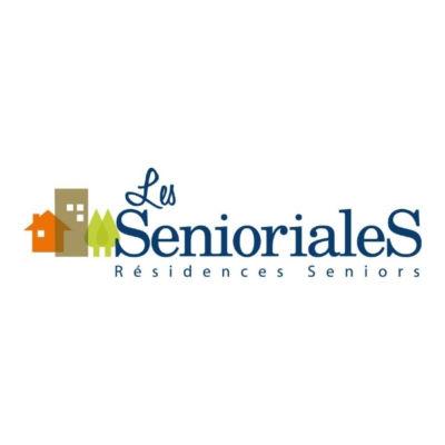 logo_lessenioriales