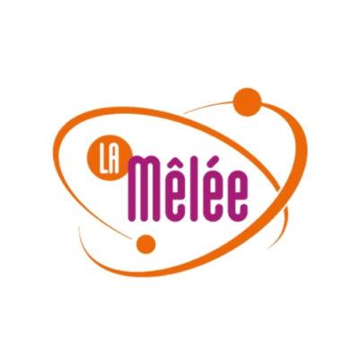 logo_lamelee