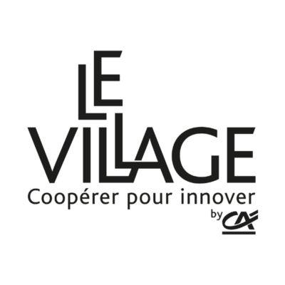 logo_villagebyCA