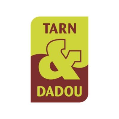 logo_tarn&dadou