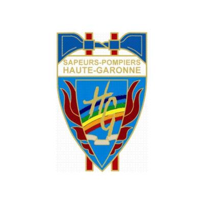 logo_pompiersHG