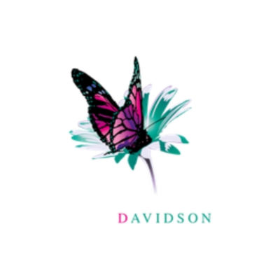 logo_davidson