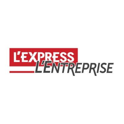 logo_expressentreprise