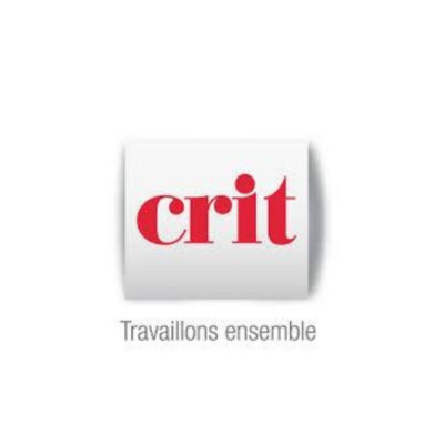 logo_crit