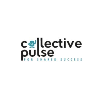 logo_collectivepulse