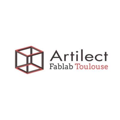 logo_artilect