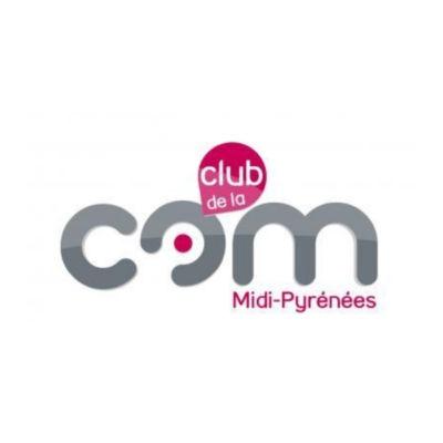 logo_clubdelacom