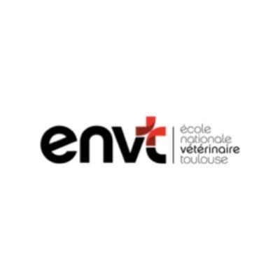 logo_envt
