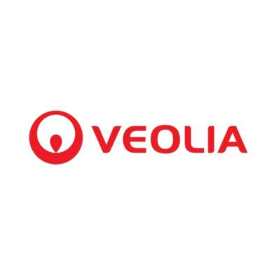 logo_veolia