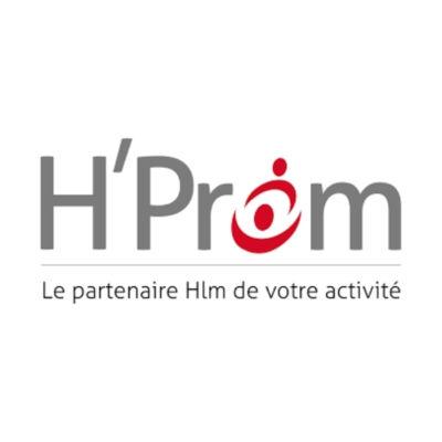 logo_H'prom
