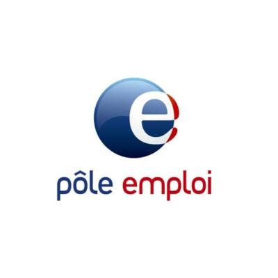 logo_pole emploi
