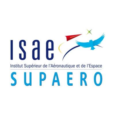 logo_isaesupaero