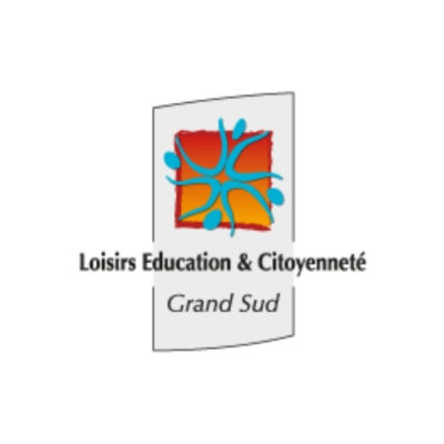 logo_LECgrandsud