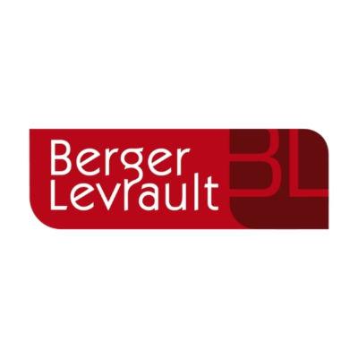 logo_berger levrault