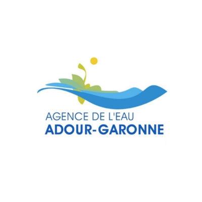 logo_agence de l'eau Adour-Garonne