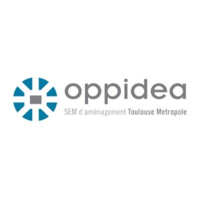 logo_oppidea