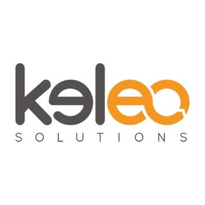 logo_keleo